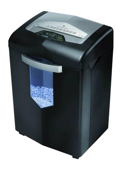 2,第二代碎纸机 塑胶齿轮传动,因塑胶齿轮在注塑,缩水等