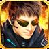 星际猎人(3D FPS)