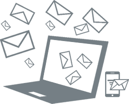 PSD to HTML Conversion - Logo - 2