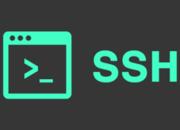 【技术分享】OpenSSH安全浅析