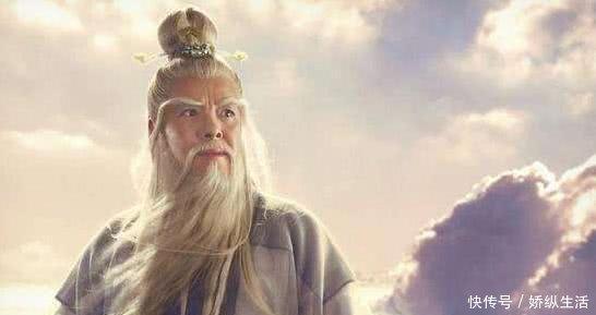 中国最伟大的科学家,一人成就等于整个希腊,如