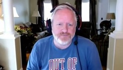 暴雪:《暗黑破坏神4》远程开发进展顺利 效率几乎没降低