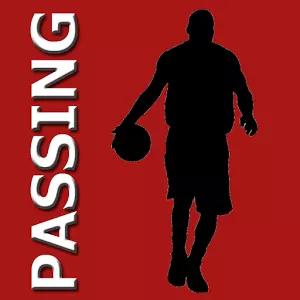 Basketball: Pass Like A Pro