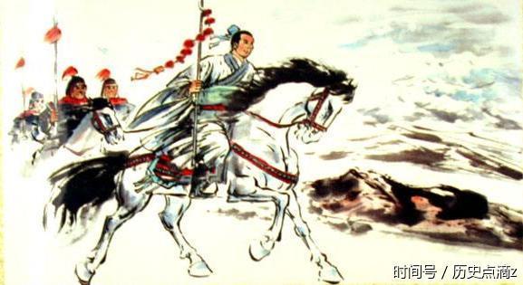 史上最霸气的时代:只要得罪了中国,分分钟就被灭国 - 枫叶飘飘 - 欢迎诸位朋友珍惜一份美丽的相遇,珍藏