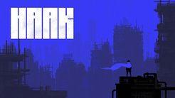 国产末日废土题材动作游戏《HAAK》即将登陆Steam抢先体验 最新预告片来袭