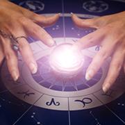 专家在线揭秘2018年星座运势