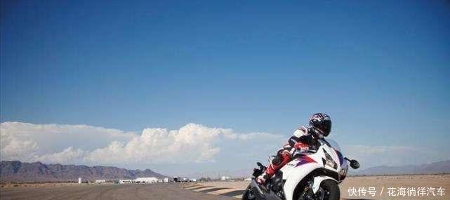 中国摩托车之王诞生,力压宗申和力帆,出口70多个国家和地区