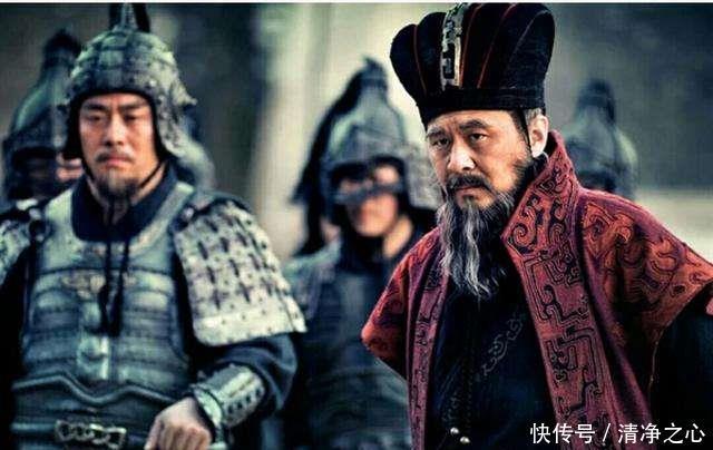 汉水之战,黄忠和赵云究竟谁是主帅?