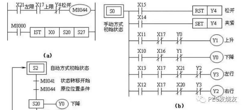 t01c2bc69ca0d2fa697.jpg?size=812x365