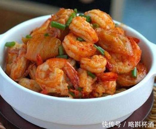 分分钟就能做出锅的美食,色香味美,开胃下饭,营养丰富