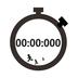 手机运动秒表