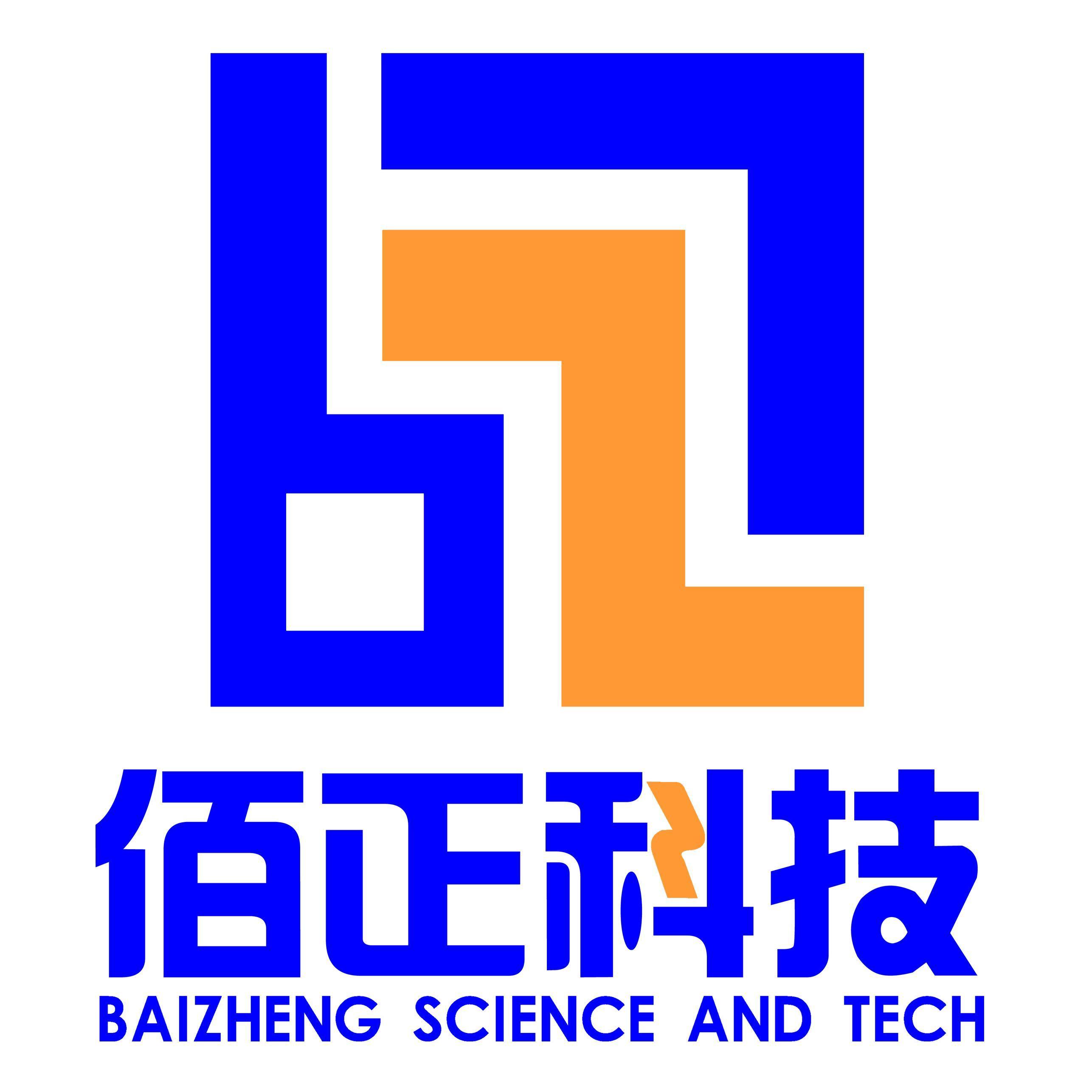 logo 标识 标志 设计 矢量 矢量图 素材 图标 2572_2572