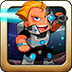 星球大战之超级英雄回归 star warssuperhero return 1.18安卓游戏下载