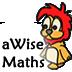aWise Maths K1 Make Taller 1