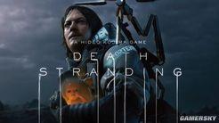 IGN英国编辑:《死亡搁浅》通关后更好玩