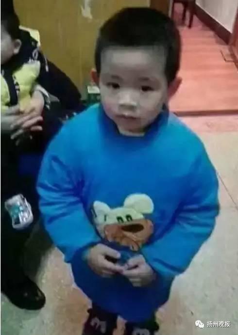 【转】北京时间    90后母亲杀死5岁儿子藏尸床底 自己睡尸体上两天 - 妙康居士 - 妙康居士~晴樵雪读的博客