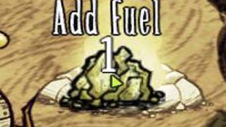 更多燃料MOD.jpg
