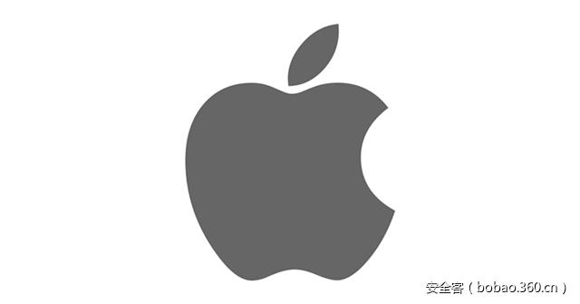 【技術分享】iXintpwn/YJSNPI濫用iOS配置文件,可以導致設備崩潰