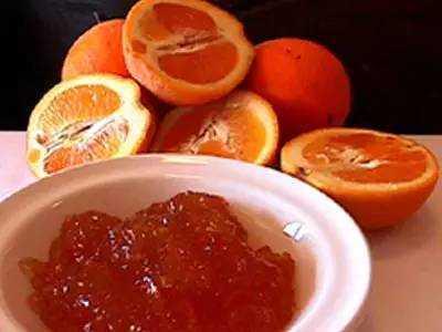 关于橘子皮,你不知道的48件事儿 - shengge - 我的博客