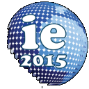 IE 2015 Conference