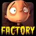费加罗的恐惧工厂