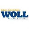 W.O.L.L. - Biggesee