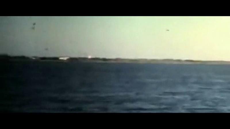 【飞机失事纪录片】航天飞机失事视频首次曝光