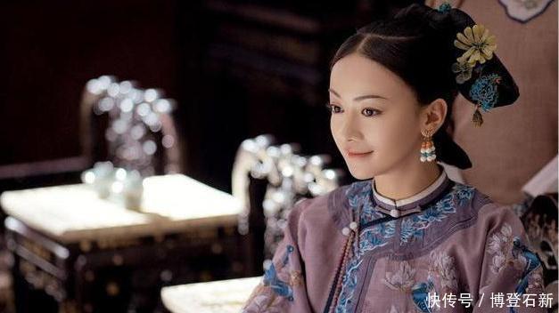 延禧她让乾隆专宠20年,用这3个花样让她频频被北京酒店sm情趣图片