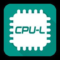 CPU列表:CPU-L