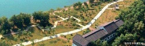 河源构建城乡绿道,打造生态宜居城市