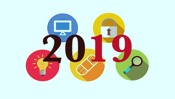2019 Q1全球大规模数据泄露事件分析