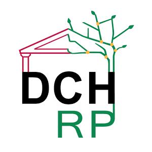 DCH-RP eCSG Mobile