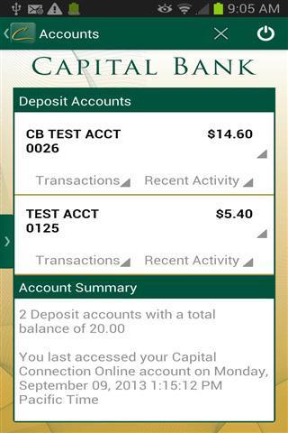 自动取款机转账 步骤