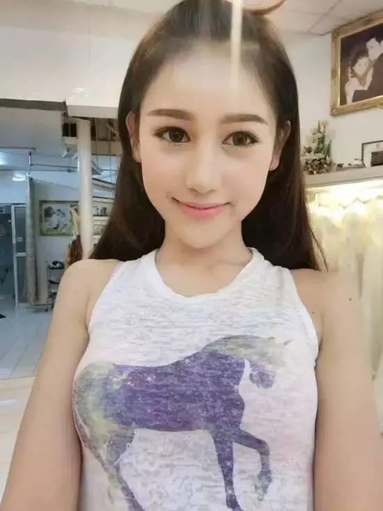 泰国最美的男校校花,美得让女性汗颜 - 耄耋顽童 - 耄耋顽童博客 欢迎光临指导