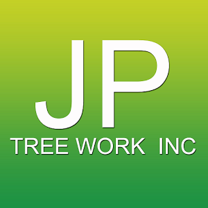 JP TREE WORK INC.