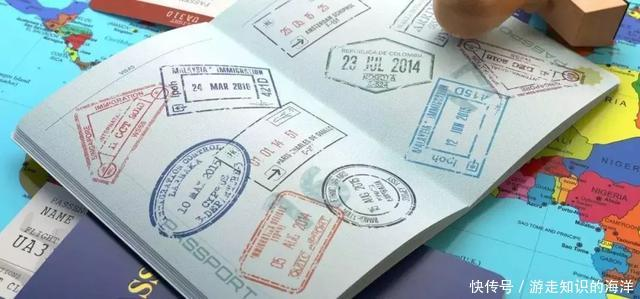 要去欧洲旅游?这里有超详细的欧洲旅游攻略签龙之谷手游海龙五护照'图片