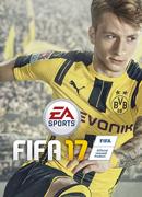 《FIFA 17》是EA Sports所制作的一年一度的足球游戏大作,在全球都享有美誉,游戏本身的基础技术和核心内容并不会有本质的改变,但本作在保留游戏主要的机制的同时,也会加入更多的创新元素,让游戏保持新鲜感。