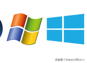 """【技术分享】那些""""躲避""""微软autoruns工具的方法"""
