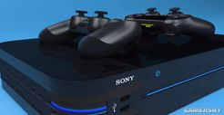《Control》开发者谈PS5性能 固态是重点、游戏世界将更富细节