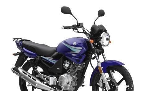 万元之内,这五款摩托车带给摩友不一样的体验,都是非常好的选择