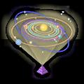 邂逅繁星 太阳系投影.png