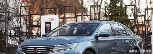 """最疯狂的国产车靠""""坑蒙拐骗""""卖了6万辆,如今投诉榜单第一名"""