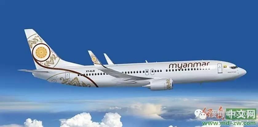 近期乘坐飞机去新加坡能否携带液体