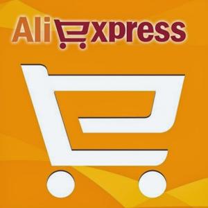aliexpress deals and discounts