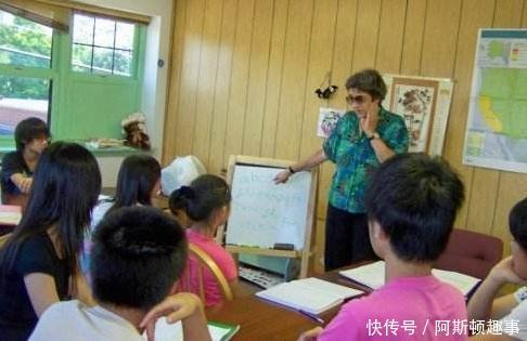 教育部发新规,这两类教师将面临失业,情节严重