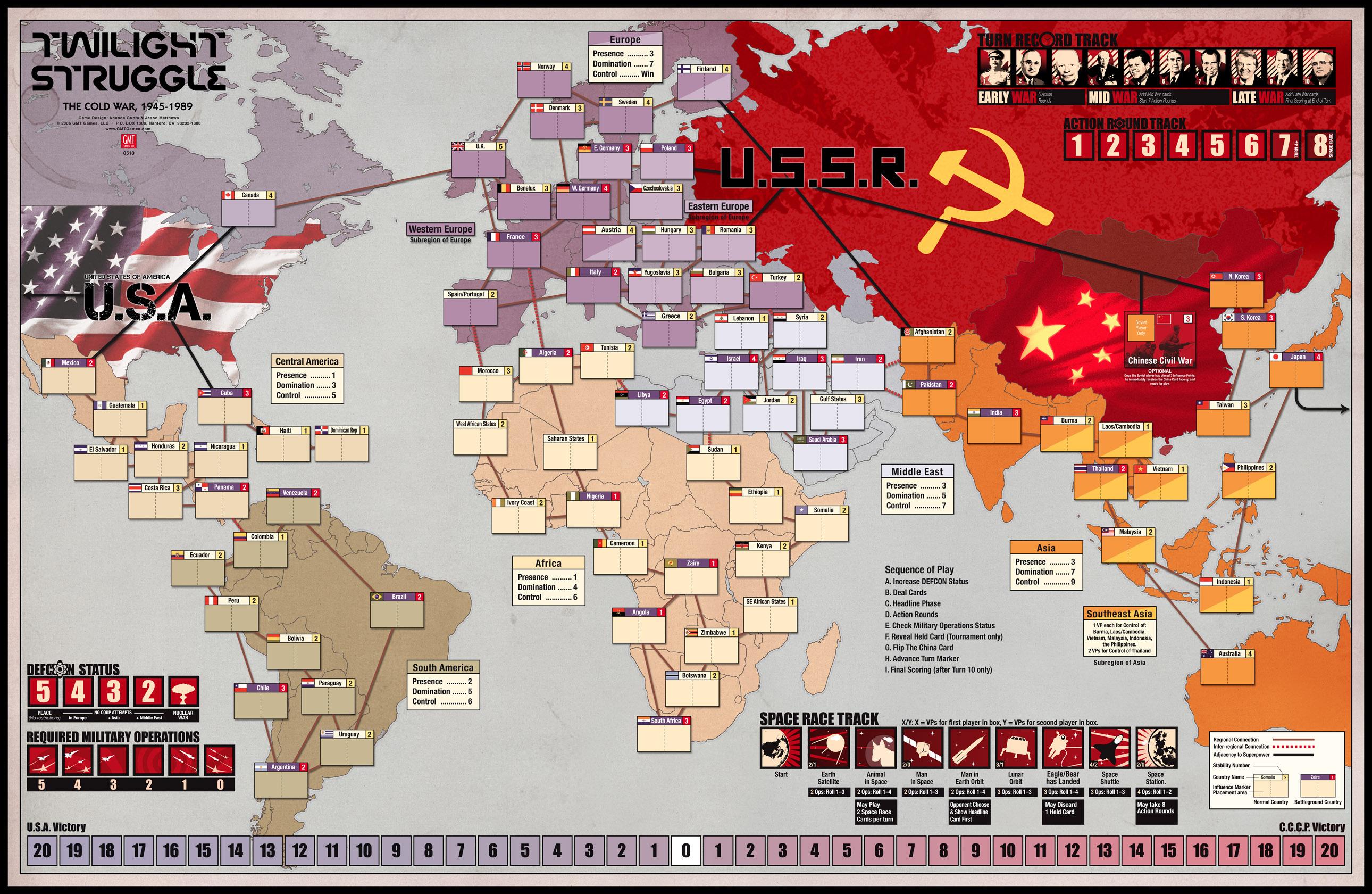二战之前的欧洲地图图片