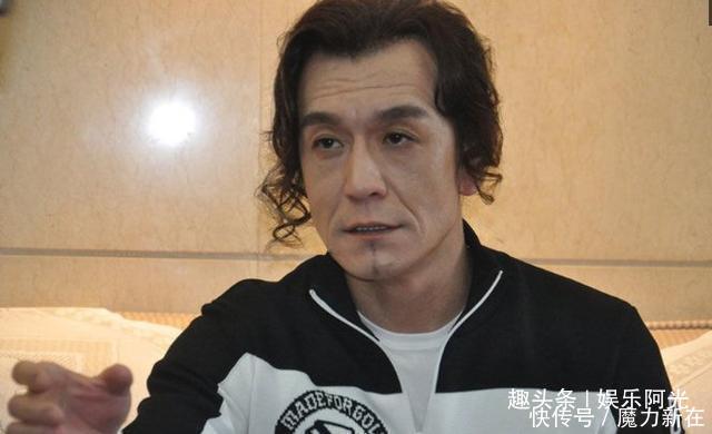 李咏离世后,他的女儿处境比得癌症更严重,网友心疼小姑娘