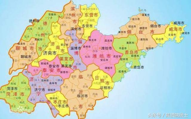 东汉地图全图超大图,装在瓶子里的瓶女,山东寿光蔬菜行情,青岛贷款