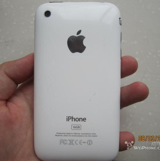 苹果6plus的通话声音小