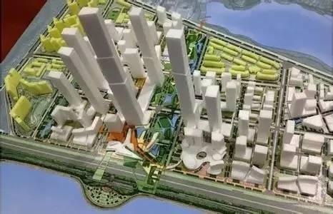 从2014年与深圳地铁合作开发深圳湾超级总部红树湾项目开始,深圳万科